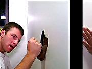 Jewish man gets blowjob and twinks blowjob picture
