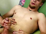 Big dick office masturbate image and fatty gay soft masturbating uncut cocks