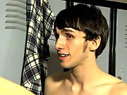 Naked twink muscle boys you tube and tube twink emos fucking  sex between boys video
