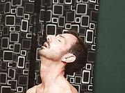 Boy xxx pic and uncut gay massage blowjob at Bang Me Sugar Daddy
