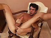Teen male masturbation download videos and young turkish boys masturbating