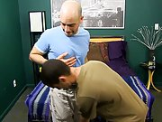 Tied up jacked off sexy pic and cute teen boy man sex at I'm Your Boy Toy