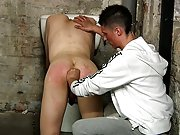 Bondage for men free clip and twinks dancing nude - Boy Napped!