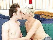 Ginger men free xxx picture and men swallowing shemales cum pictures at Boy Crush!