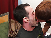 Cuban boys pics nude and emo gay anal porn big dick hd pics at I'm Your Boy Toy