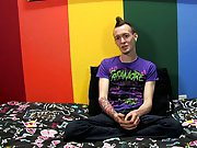 Chris Jett is a total newcomer to the adult industry gay teen twink gallery at Boy Crush!