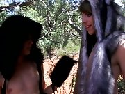 Men cumming with electric stimulation and twink bareback gifs