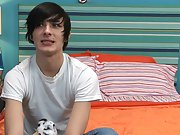 Emo twink chat sites and free gay twink boys having sex porn...