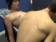 Male nude shaved cock balls and bareback emo boys downloads at Boy Crush!