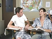 Pix of twinks jerking off and young teen twink kissing at Teach Twinks