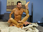 Male gays hardcore of men and young s having anal sex vids