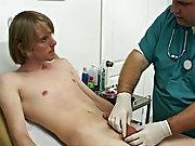 Videos boys masturbation and free solo gay alpha male...