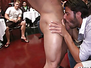 Twinks in swimmer shorts and gay twink prostitutes video at...