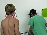 Asian twink gay masturbation and art of masturbation