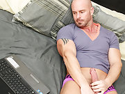 Download naked black bareback men pictures and old men fuck young boy gay porn at Bang Me Sugar Daddy pictures boys sucking cocks