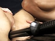 Beautiful cut twink cock video and free porn tattoo penis photo