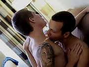Hairy indian boys lying nude blogs and twink on twink gay male massage - Gay Twinks Vampires Saga!