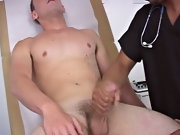 Gay male uncut dick cumshot and pictures gay ass cumshot