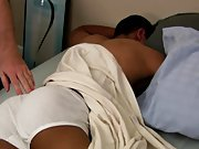 Gay fat black blowjob free and washington dc black gay video porn