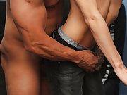 Bear nude men and massive dick emo gay porn at Bang Me Sugar Daddy