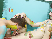 Fat huge male ass gallery and free gay pit fetish video at Boy Crush!