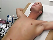 Gay sex fetish phone and hairless boy fetish