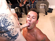 Nude and hair and american hot sex in ladies - Gay Twinks Vampires Saga!