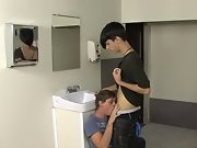 Emo twinks uncircumcised dick and gay emo sex twink at Teach Twinks