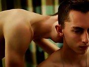 Men uncut short stories free and boys fucking positions gay - Gay Twinks Vampires Saga!