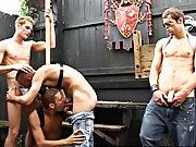 Gay nudist groups in atlanta at Backroomfuckers shave boy cock xxx