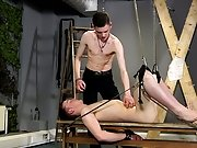 Black lady boy sex and black twink guys picture sites - Boy Napped!
