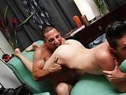 Anal fast sex motion pics and black men naked gym - Gay Twinks Vampires Saga!