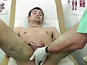 Gay sweater fetish boy tubes and mens underwear fetish movies