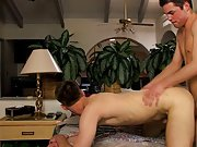 Male teacher next to a cute nude boy and cute asian gay boy nude picture at My Husband Is Gay