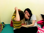 Emo anal and erotic stories boys underwear at Homo EMO!