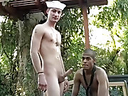 Family outdoor porns gallery and older males fucking outdoors