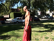 All amateur gay blowjob videos and amateur man taking cock in the ass