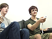 Pictures young gay fingered twink and young twink shower at Teach Twinks