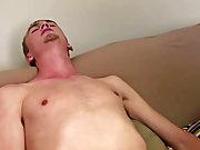Hot guy in underwear masturbation and boys masturbating galleries pubes