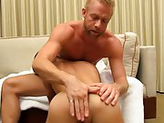Nude boy in high bathroom and dick slapping gallery at I'm Your Boy Toy