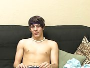 Russian boys twinks men cumming pissing peeing and gay fuck mexican white twink at Boy Crush!