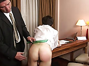 Julian is fucking with old homosexual men old gay mature at Julian 18