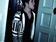 Gay twink can i hold it experience and naked gay black twink pictures - Gay Twinks Vampires Saga!