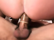 Amateur sex mentally handicapped guy and amateur guys peeing