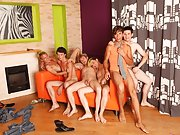 Promo code blue man groups and msn group shirtless men pictures at Crazy Party Boys