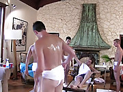 talk about humiliation at its finest group sex florida male