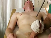 Naked gay doctor sex and fucking hot straight sex porno tube