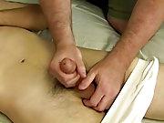 Dad caught masturbating gay tube and sexy naked black men...