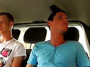 Gay sexy british boy porn and young teen twinks tubes - at...