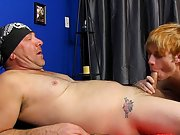 Young black men getting oral and video young emo boy xxx at I'm Your Boy Toy